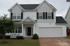 Red Roof Lexington by Timberland Place Homes For Sale U0026 Real Estate Lexington Sc