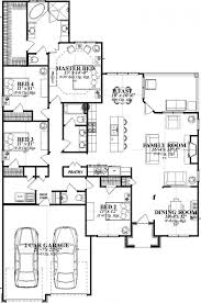 traditional home floor plans plan cape cod country ranch house