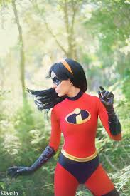 The Incredibles Family Halloween Costumes by Best 25 The Incredibles Costume Ideas Only On Pinterest