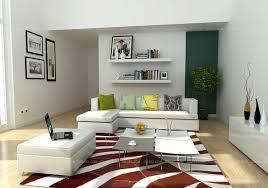 interior livingroom living room interior sles 3d interior designer