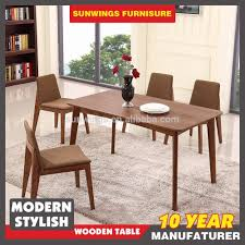 Reasonable Dining Room Sets Royal Dining Table Royal Dining Table Suppliers And Manufacturers