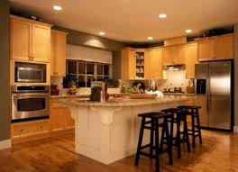 kitchen island design tips kitchen with island table design tips in purchasing kitchen