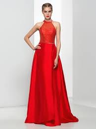 black friday prom dresses black friday prom dresses 2016 for sale online u2013 ericdress com