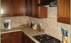 Lowes Tin Backsplash Tiles - Lowes kitchen backsplash