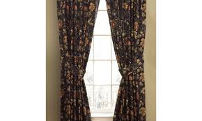 Waverly Home Decor Curtains Waverly Curtains Activate Striped Drapes U201a Energize