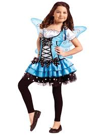 halloween costumes for kids girls ideas