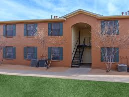 One Bedroom Apartments In San Angelo Tx by Nueva Vista Apartments Apartments In San Angelo Tx