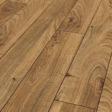 Laminate Floor Online Mammoth Laminate Flooring Buy Mammoth Laminate Flooring Online