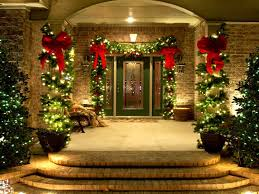 disney christmas outdoor decorations u2013 decoration image idea