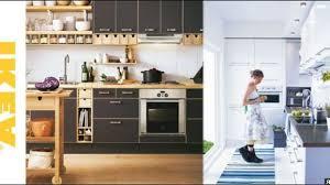 cuisine moins cher déco cuisine moins cher qu ikea 36 reims 22500443 cuisine
