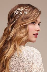 bohemian hair accessories wedding hair accessories bohemian hair accessories bhldn
