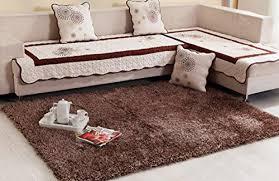 schlafzimmer teppichboden schlafzimmer teppich braun optimal auf schlafzimmer auch hellgraue