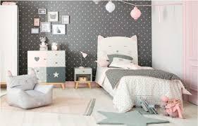 chambre fille lit pour chambre de fille lit original pour aménager une chambre