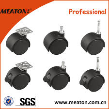 office chair caster office chair caster suppliers and