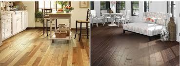 shaw hardwood floors halpin s flooring america baton la