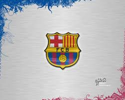 34 selection barcelona wallpaper hd