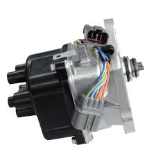 aliexpress com buy new ignition distributor for honda prelude
