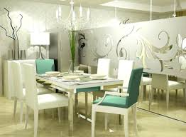astonishing dining room lighting houzz contemporary best