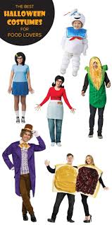 35 Diy Halloween Costume Ideas Today 336 Diy Halloween Costumes Images Celebrity