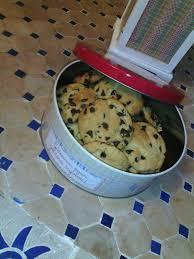 une jatte en cuisine préparez votre préparez votre pâte dans une jatte dans une jatte