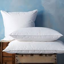 Best Non Feather Duvet Duck Feather U0026 Down Pillows