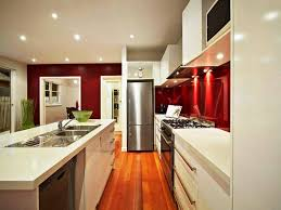 small galley kitchen designs u2014 marissa kay home ideas galley