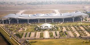 architects in delhi india top best delhi architects