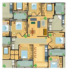 housing plans gallery of winsome inspiration house plans free sri