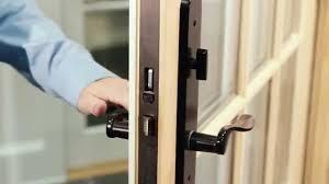 Patio Door Locks Hardware Patio Door Locks Cape Town Types Of Patio Door Locks Hans