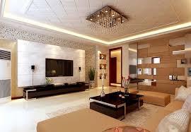 livingroom interior design living room interior design 2016 interior design