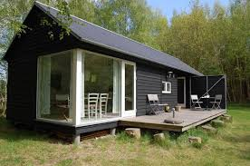 tiny homes cost inexpensive modular home kits best 25 prefab homes cost ideas on