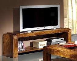 mesa de tv genesis muebles de madera para tv mesa tv madera