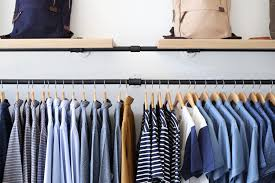 the 8 best places in pittsburgh to upgrade your wardrobe made in pgh