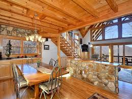 house vacation rental in maggie valley from vrbo com vacation