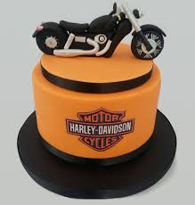 harley cake topper harley davidson cake cakes cupcakes harley