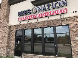 beer nation allegedly stiffed houston vendors houston press