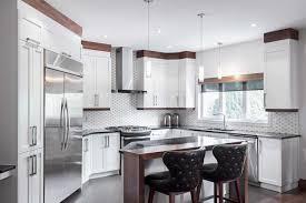 design interieur cuisine iles des soeurs ainsley design concept design interieur