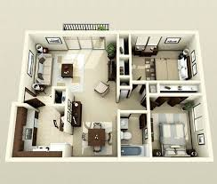 2 bedroom house plans with basement 2 bedroom house plans with walkout basement 2 bedroom house plans