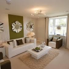 dorm room arrangement living room small livingm furniture arrangement ideas for