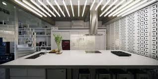 Home Loft Office Top 10 Most Amazing Loft Designs We Love
