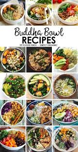 plan it cuisine need to lose 10 pounds fast these diet plan it was