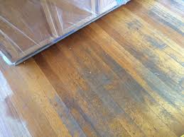 Refinished Hardwood Floors Before And After Pictures by Before U0026 After U2014 St Helena Hardwood Floors Llc