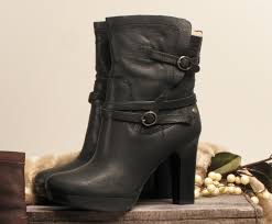 ugg boots plumdale sale uk the 8 ugg boots you need in your home