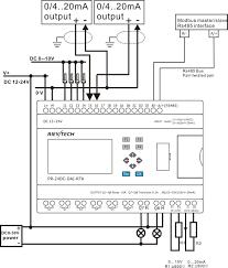 system sensor duct detector wiring diagram contactor new kwikpik me