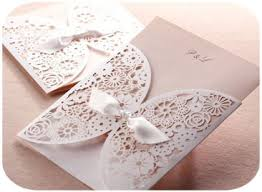 wedding cards wedding invitations scroll wedding