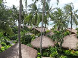 bamboo village resort mui ne vietnam booking com