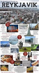 shortcut travel guide to reykjavik iceland reykjavik iceland