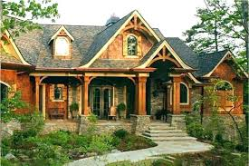 house plans craftsman style craftsman style house plans one bungalow craftsman style 1 1 2