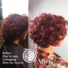 master stylist curly hairstyles haircuts for curly hair reno nv