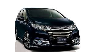 honda odyssey hybrid 2015 honda odyssey hybrid consideration in but not us